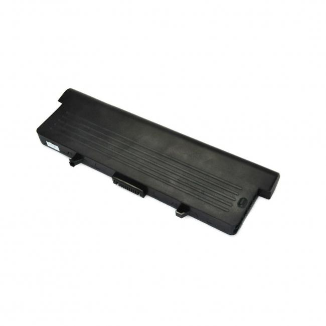 باتری لپ تاپ دل مدل اینسپایرون ۱۵۴۵ با ظرفیت ۹ سلول