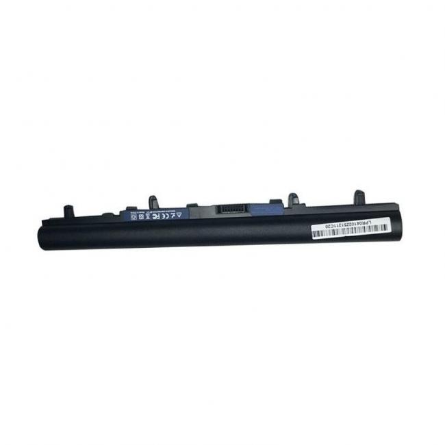 باتری لپ تاپ ایسر مدل اسپایر وی ۵-۵۷۱