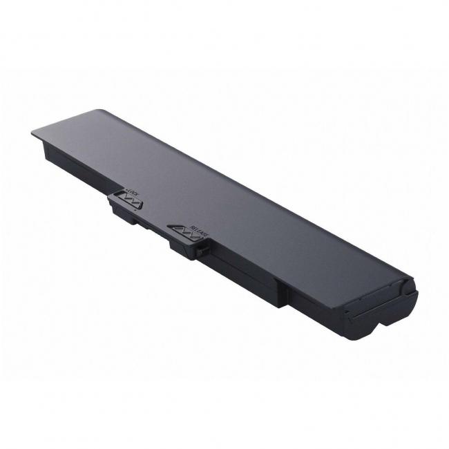 باتری لپ تاپ سونی وایو بی پی اس ۱۳