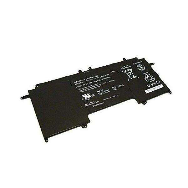 باتری لپ تاپ سونی مدل VGP-BPS۴۱