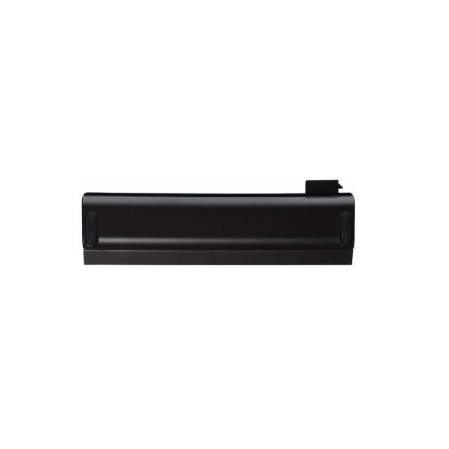 باتری لپ تاپ لنوو مدل+ThinkPad ۶۸