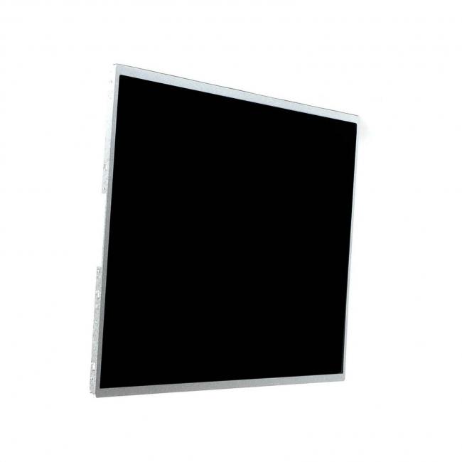 صفحه نمایش ال ای دی لپ تاپ اچ پی پروبوک ۴۵۳۰ اس ۱۵.۶ اینچ