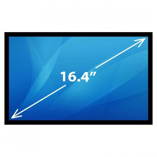 صفحه نمایش ال ای دی لپ تاپ اینولوکس سایز ۱۶.۴