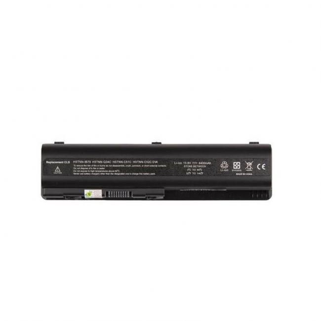 باتری لپ تاپ اچ پی مدل پروبوک جی ۵۰