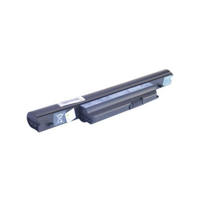 باتری لپ تاپ ایسر مدل اسپایر ۵۸۲۰