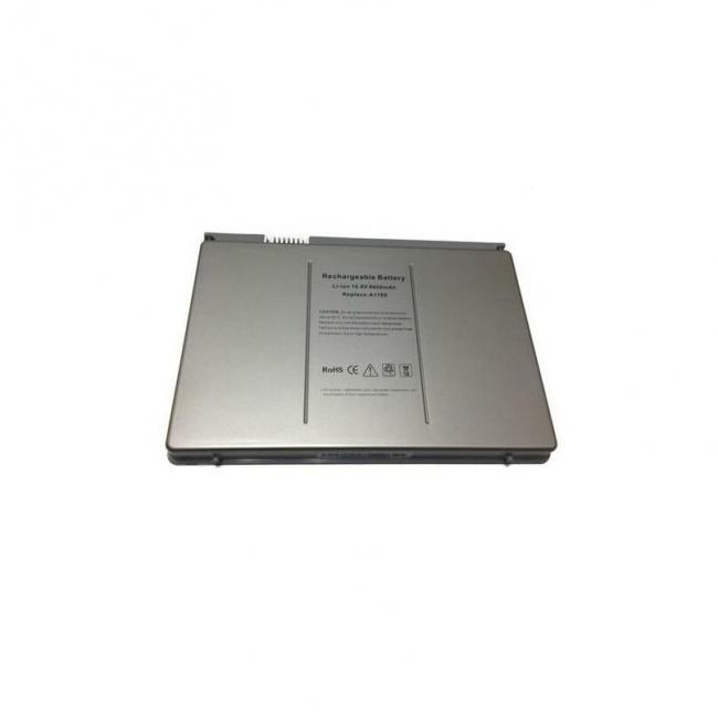 باتری لپ تاپ اپل مدل ای ۱۱۸۹