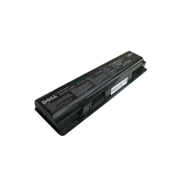 باتری لپ تاپ دل مدل وسترو A۸۶۰