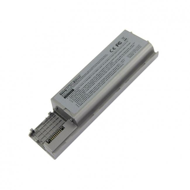 باتری لپ تاپ دل مدل لتیتود دی ۶۳۰