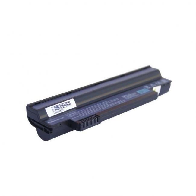 باتری لپ تاپ ایسر مدل اسپایر وان ۵۳۳