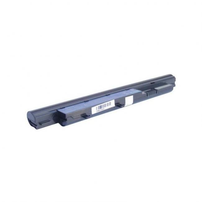 باتری لپ تاپ ایسر مدل تراول میت ۸۳۷۱