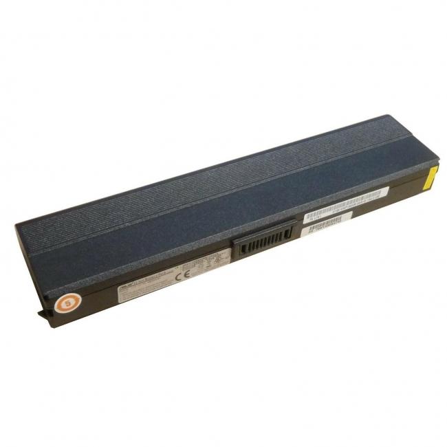 باتری لپ تاپ ایسوس مدل اف ۹