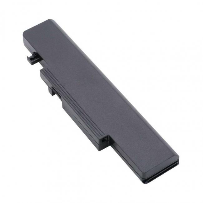 باتری لپ تاپ لنوو مدل آیدیاپد وای ۴۶۰