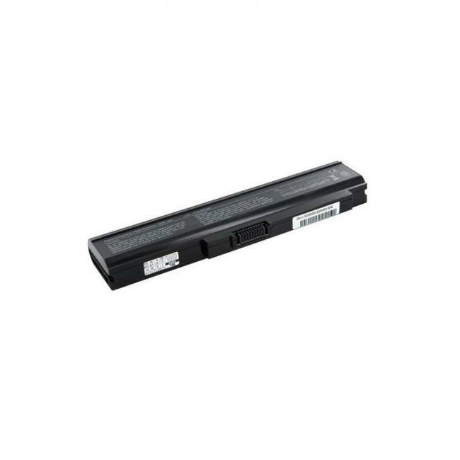 باتری لپ تاپ توشیبا مدل پی ای ۳۵۹۳