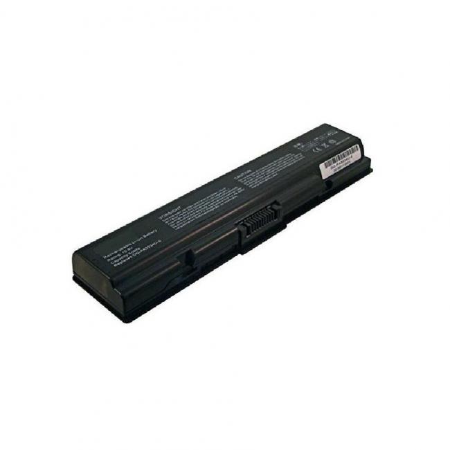 باتری لپ تاپ توشیبا مدل ای ۲۰۵