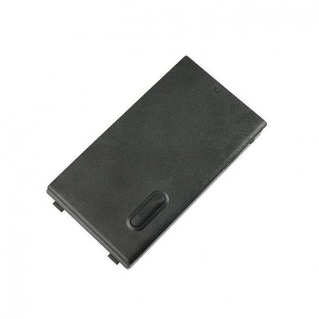 باتری لپ تاپ ایسوس مدل ایکس ۸۰