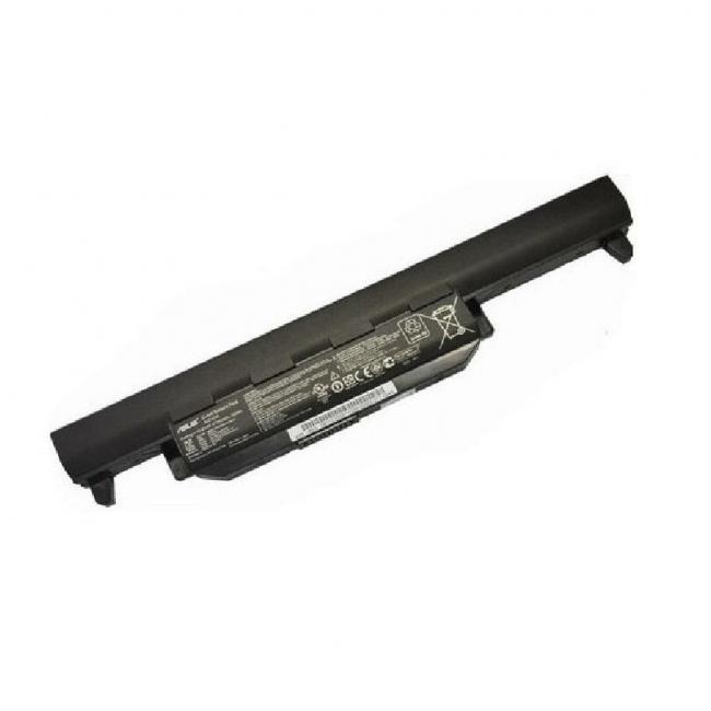 باتری لپ تاپ ایسوس مدل ای ۴۵