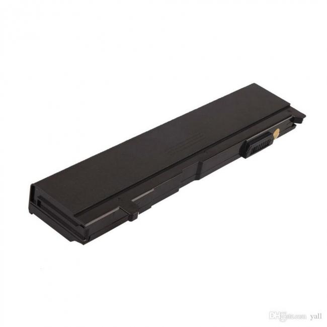باتری لپ تاپ توشیبا مدل پی ای ۳۴۵۶ یو