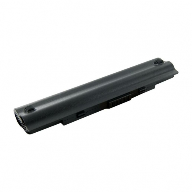 باتری لپ تاپ دل مدل وسترو ۱۰۱۵ با ظرفیت ۶ سلول