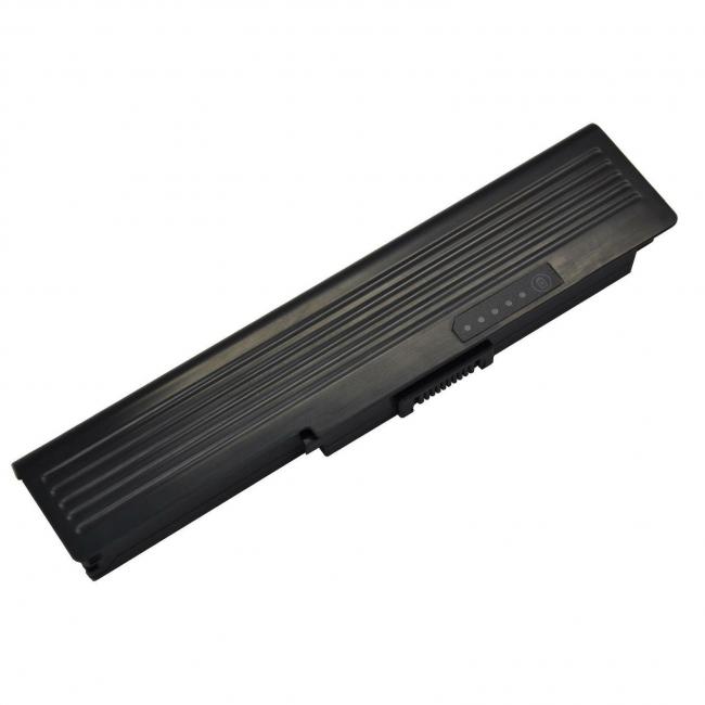 باتری لپ تاپ دل مدل وسترو ۱۴۰۰ با ظرفیت ۶ سلول