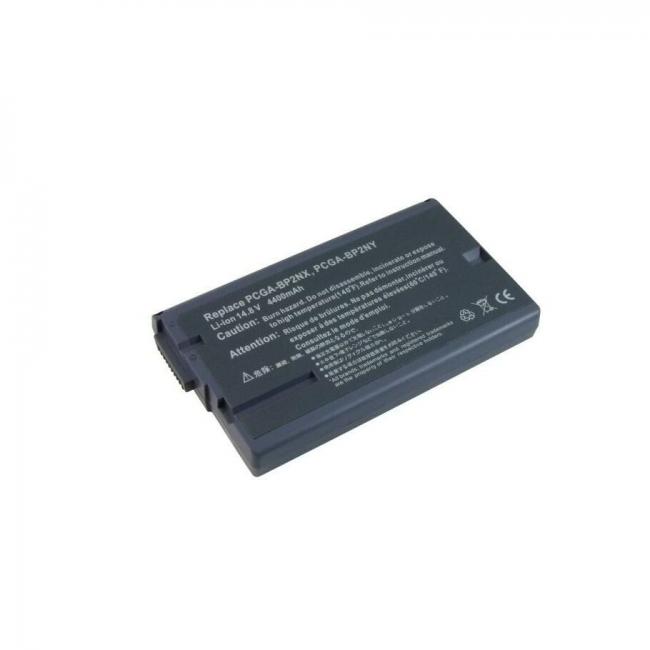 باتری لپ تاپ سونی وایو بی پی ۲ ان وای
