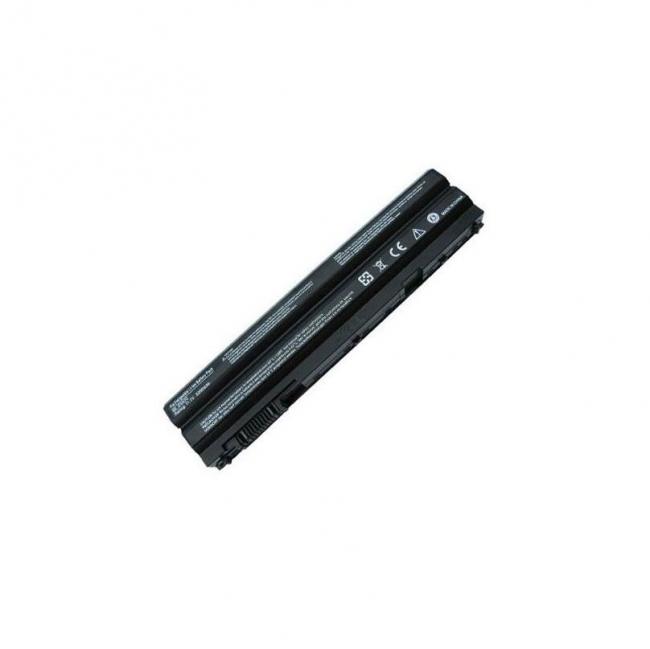 باتری لپ تاپ دل مدل Latitude E۵۵۰۰