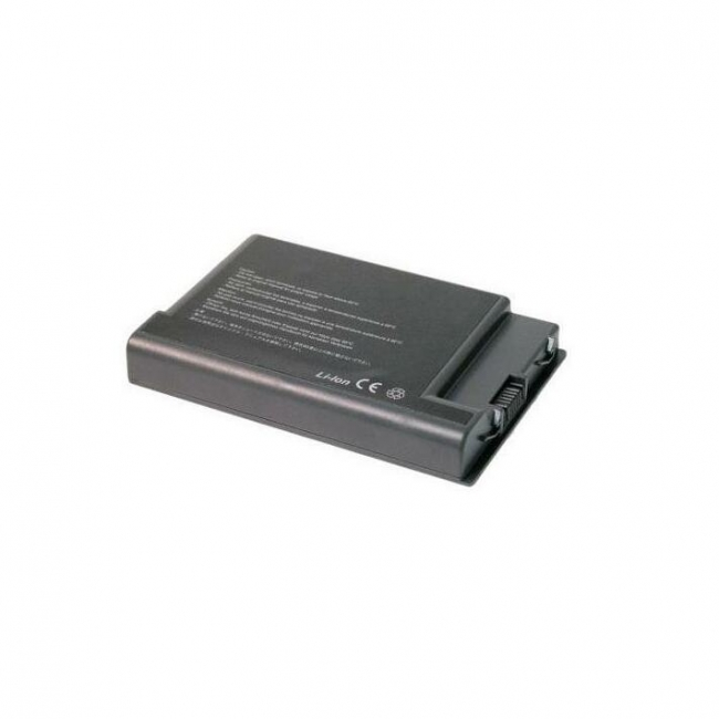 باتری لپ تاپ ایسر مدل فراری ۳۰۰۰