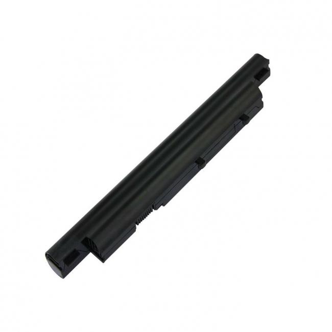 باتری لپ تاپ ایسر مدل اسپایر ۴۸۱۰ تی