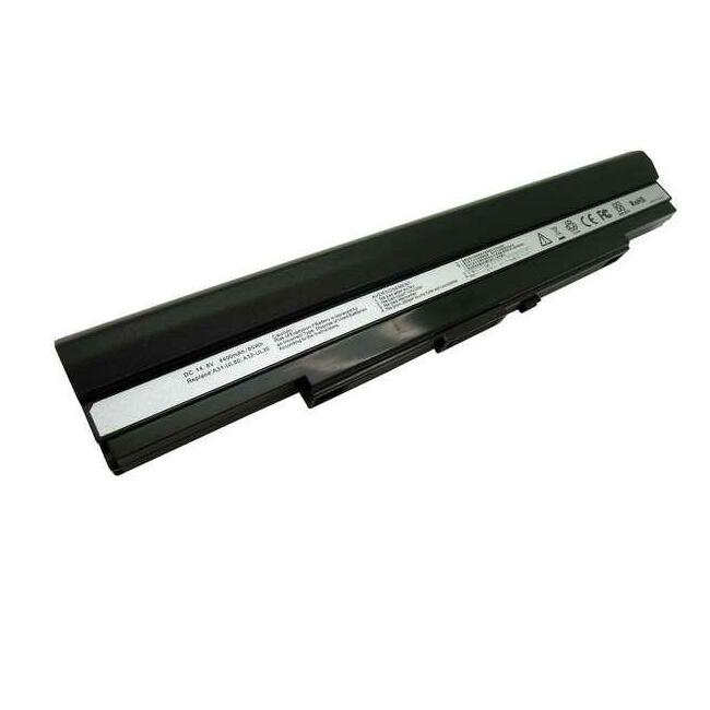 باتری لپ تاپ ایسوس مدل یو ال ۳۰