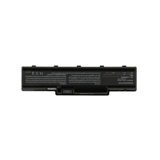 باتری لپ تاپ ایسر مدل اسپایر ۵۷۴۰