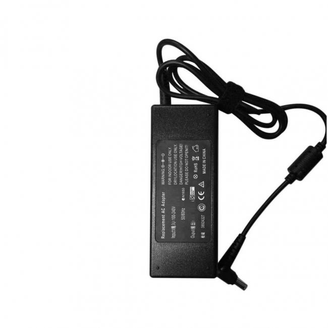 آداپتور لپ تاپ ایسوس مدل اس ۵۵۰ با پردازنده i۵