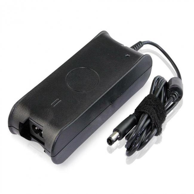 آداپتور لپ تاپ دل مدل ۵۰۱۰