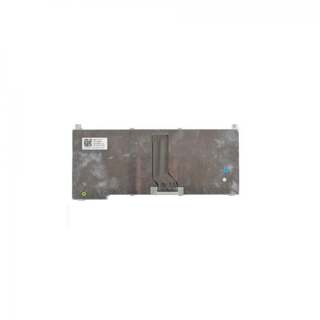 کیبورد لپ تاپ دل مدل ۱۳۱۰