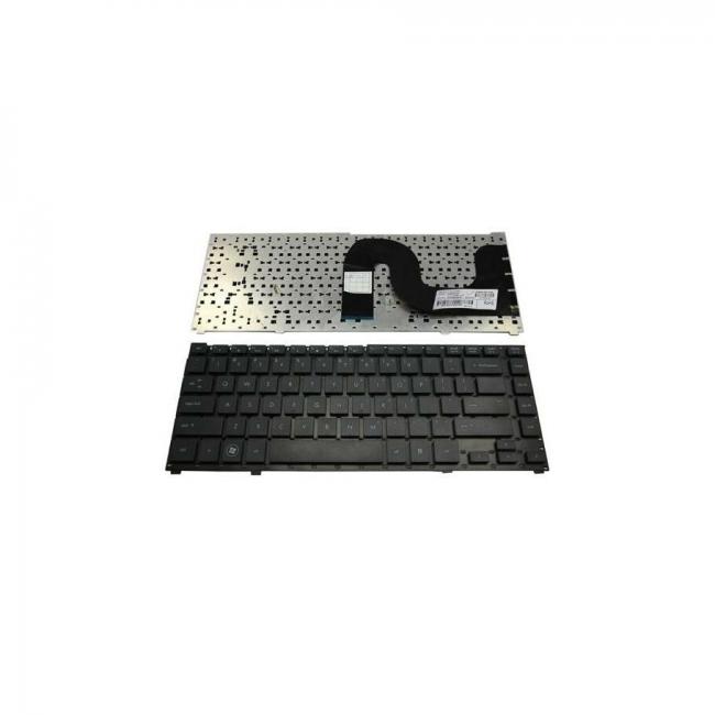 کیبورد لپ تاپ اچ پی مدل ۴۳۱۰