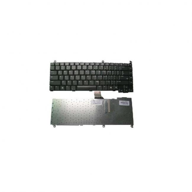 کیبورد لپ تاپ ایسر مدل ۱۳۵۰