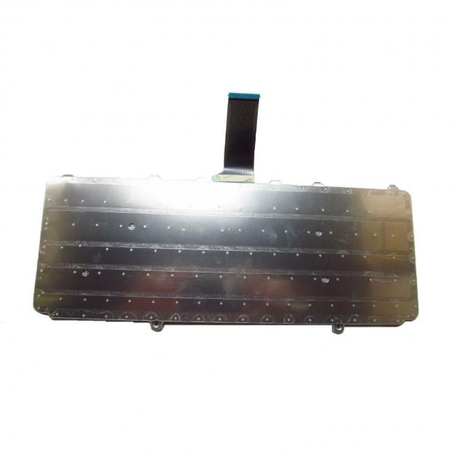 کیبورد لپ تاپ دل مدل ۱۳۳۰