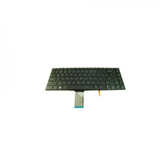 کیبورد لپ تاپ دل مدل ۱۳۴۰
