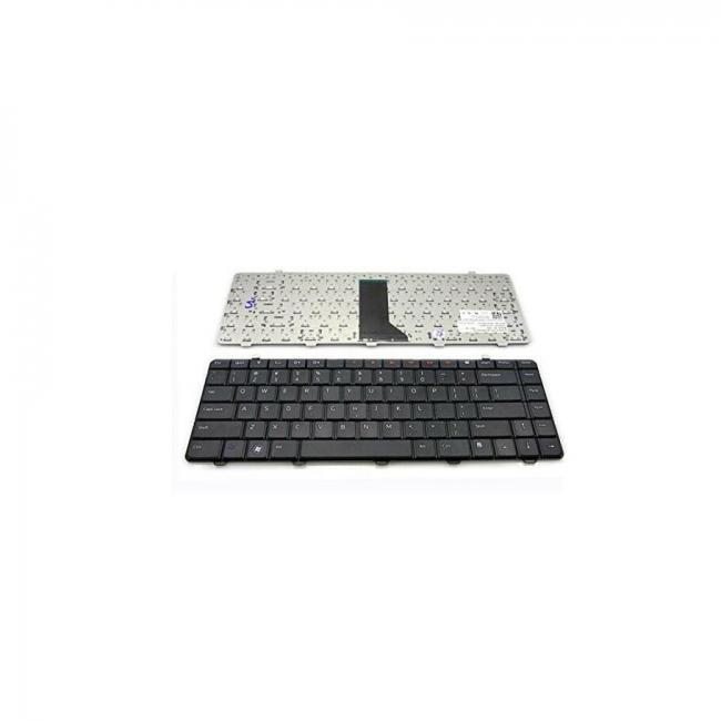 کیبورد لپ تاپ دل مدل ۱۴۶۴
