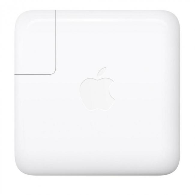 آداپتور اورجینال اپل USB-C با توان ۶۱ وات