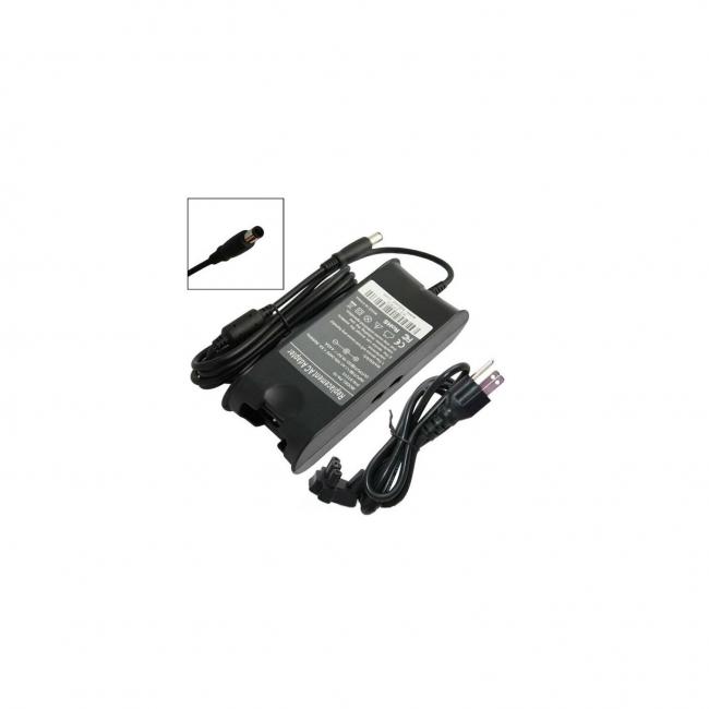 آداپتور لپ تاپ دل مدل اینسپایرون ۴۰۳۰