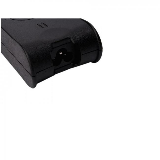 آداپتور لپ تاپ دل مدل اینسپایرون ۳۵۲۰