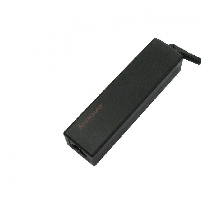 آداپتور لپ تاپ لنوو مدل وی ۵۷۰ با پردازنده i۵