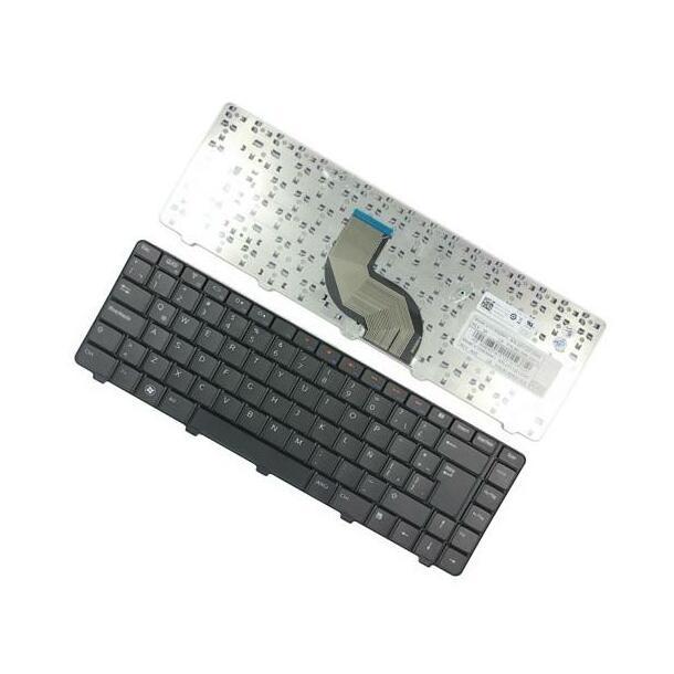 کیبورد لپ تاپ دل مدل ان ۴۰۳۰