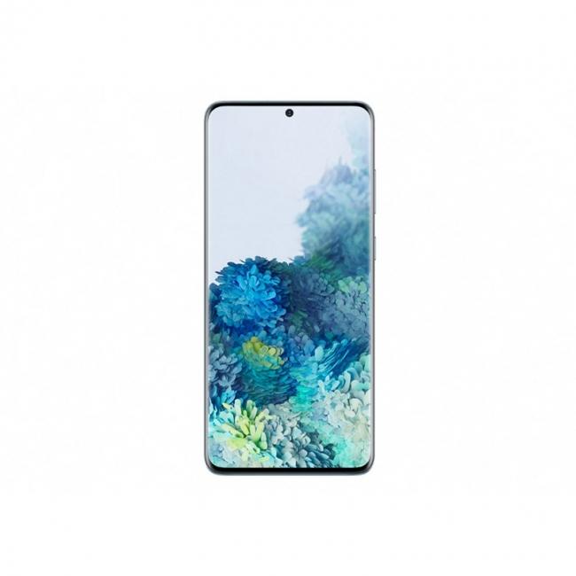گوشی موبایل سامسونگ مدل Galaxy S20 Plus با ظرفیت 128 گیگابایت و 18 ماه گارانتی