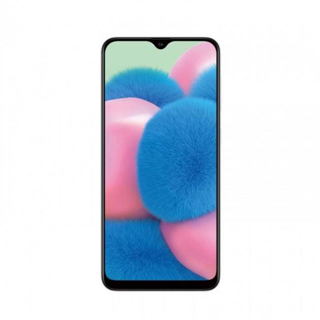 گوشی موبایل سامسونگ مدل Galaxy A30s ظرفیت 128 گیگابایت با 18 ماه گارانتی