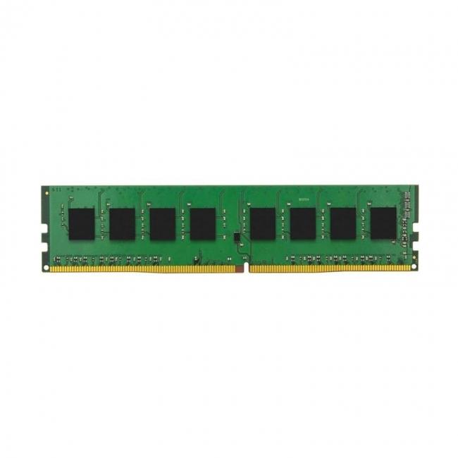 رم کامپیوتر کینگستون DDR4 2400MHz ظرفیت 4 گیگابایت