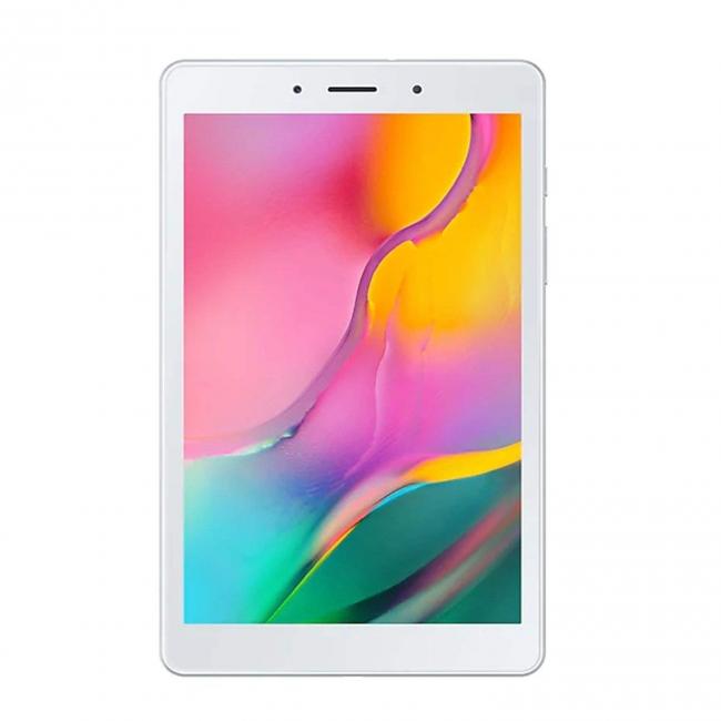 تبلت سامسونگ مدل Galaxy Tab A 8.0 2019 T295 ظرفیت 32 گیگابایت با 12 ماه گارانتی