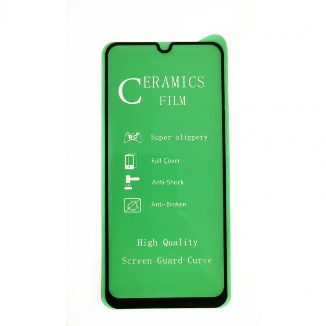 محافظ صفحه نمایش نانو سرامیکی مناسب برای گوشی موبایل شیائومی Redmi 8