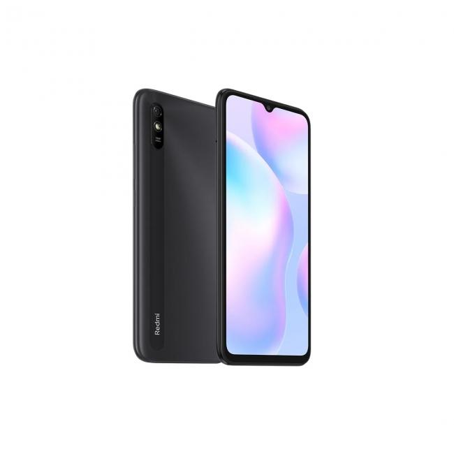 گوشی موبایل شیائومی مدل ردمی 9A با ظرفیت 32 گیگابایت و 18 ماه گارانتی