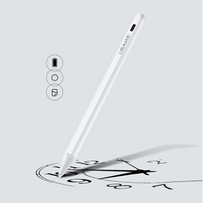 قلم لمسی USAMS US-ZB135