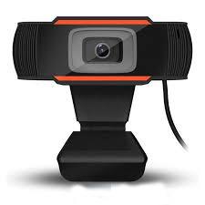 وب کم Webcam